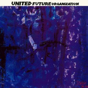 United Future Organization 歌手頭像