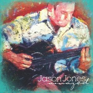 Jason Jones 歌手頭像