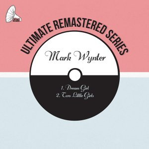 Mark Wynter 歌手頭像