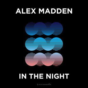 Alex Madden 歌手頭像