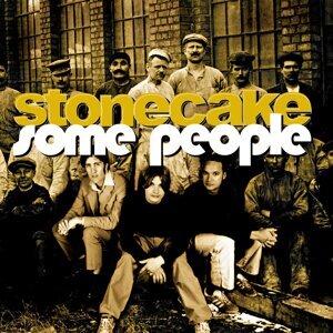 Stonecake 歌手頭像