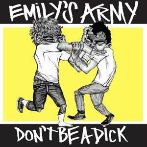 Emily's Army 歌手頭像