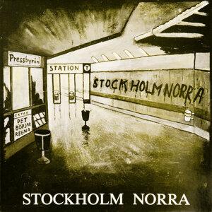 Stockholm Norra
