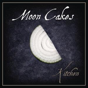 Moon Cakes 歌手頭像