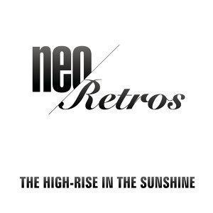 Neo Retros 歌手頭像