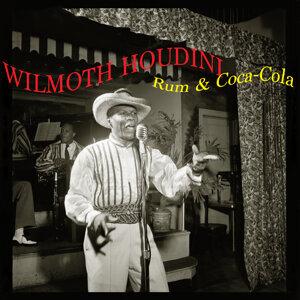 Wilmoth Houdini 歌手頭像