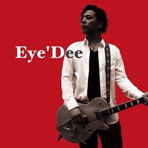 Eye'Dee 歌手頭像