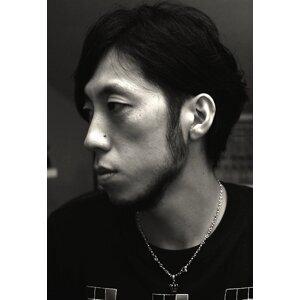 Fuminori Kagajo 歌手頭像