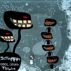 SchnAAk 歌手頭像