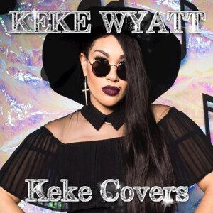 KeKe Wyatt 歌手頭像