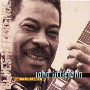 John Littlejohn