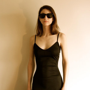 Colleen Green 歌手頭像