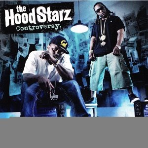 The Hoodstarz