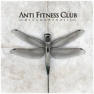 Anti Fitness Club 歌手頭像