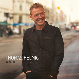 Thomas Helmig