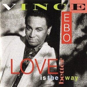 Vince Ebo