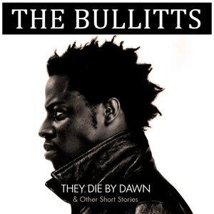The Bullitts 歌手頭像