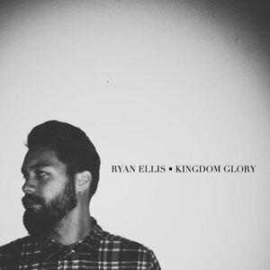 Bryan Ellis 歌手頭像