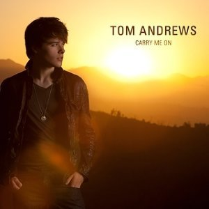 Tom Andrews