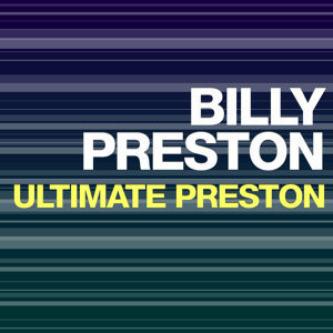 Billy Preston 歌手頭像