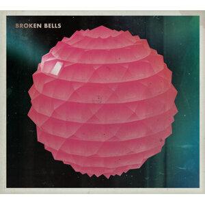 Broken Bells (殘鐘樂團)