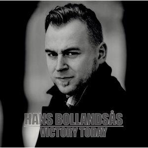 Hans Bollandsås 歌手頭像