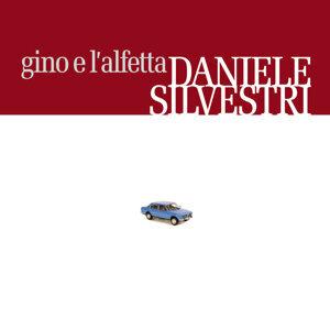 Daniele Silvestri 歌手頭像