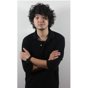 Kenshiro 歌手頭像