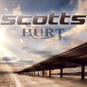 Scotts 歌手頭像