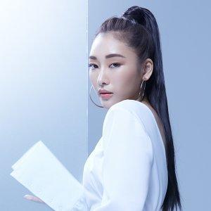 秦宇子 歌手頭像