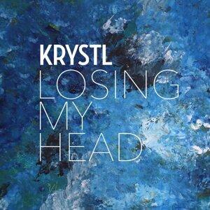 Krystl 歌手頭像