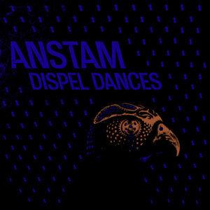 Anstam, Phon.o 歌手頭像