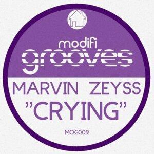 Marvin Zeyss