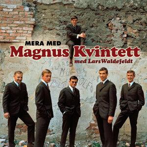 Magnus Kvintett