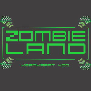 Zombie Land 歌手頭像