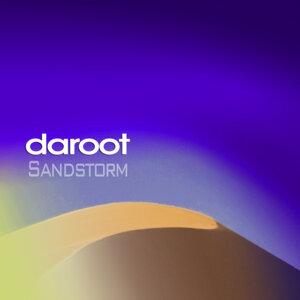 Daroot 歌手頭像