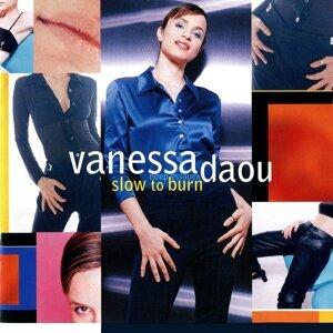 Vanessa Daou 歌手頭像