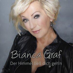 Bianca Graf 歌手頭像
