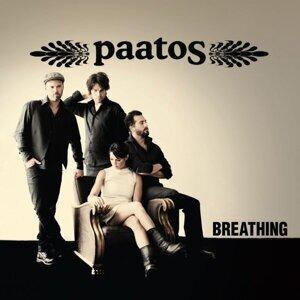 Paatos 歌手頭像