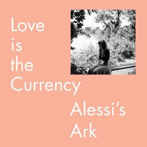 Alessi's Ark
