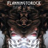 Planningtorock (搖滾計畫) 歌手頭像