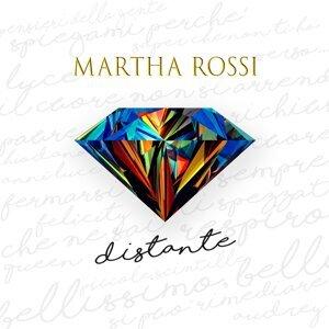 Martha Rossi