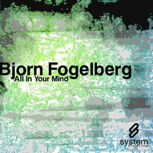 Bjorn Fogelberg 歌手頭像
