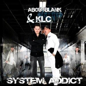 Aboutblank & KLC 歌手頭像