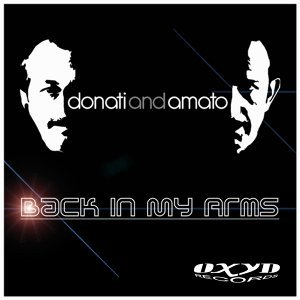 Donati & Amato