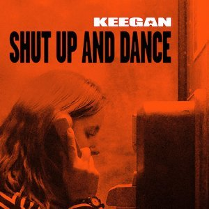 Keegan 歌手頭像
