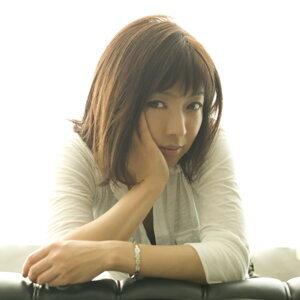 山中千尋 (Chihiro Yamanaka) 歌手頭像