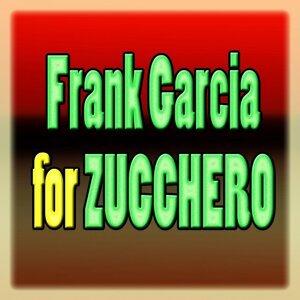 Frank Garcia 歌手頭像
