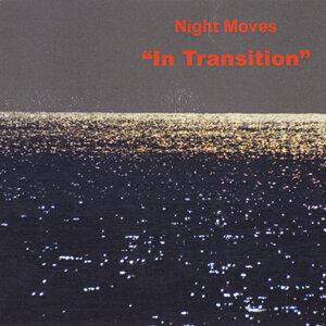 Night Moves 歌手頭像