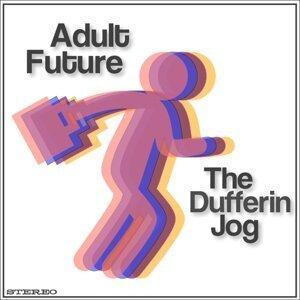 Adult Future 歌手頭像